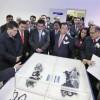 Paraguay va camino a convertirse en gran productor de autopartes en América del Sur