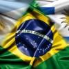 Uruguay, Argentina y Brasil unidos por el Día del Ceramista Latinoamericano