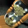 Brinda facilidades de pago para deudas fiscales