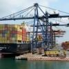 Uruguay: Exportaciones totalizan U$ 1.052 millones en abril 2014