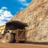 San Juan: Se inauguró área de producción minera en Pocitos