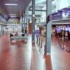 Chubut: Comienzan las obras del aeropuerto de Comodoro