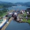 Completan renovación de remolcadores en Canal de Panamá