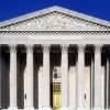 Exponen los alcances del nuevo canje en el Congreso