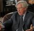 Uruguay: Profundizar lazos con Rusia es el objetivo de la gira oficial del vicepresidente Astori