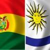 En los próximos meses Uruguay recuperará la conectividad aérea con Bolivia
