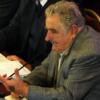Uruguay: Mujica afirmó que puerto de aguas profundas en Rocha bajará costos de exportaciones