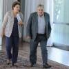Parlamento ratificó acuerdo bilateral. Llega libre circulación entre Uruguay y Brasil de radicados legalmente de ambos países
