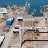 Brasil: Consejo del Fondo de la Marina Mercante aprueba 4.2 mil millones de dólares  en inversiones para la Industria de la construcción naval