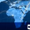 CABA: Programa de internacionalización del Distrito Tecnológico