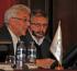 Uruguay: Gobierno abrirá licitación para puerto de aguas profundas cuando termine estudio técnico