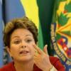 Cumbre Brasil-China impulsará relaciones económicas