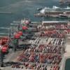 Uruguay: Premio marítimo de las Américas – Administración de Puertos fue reconocida por manejo ambientalmente sostenible de residuos