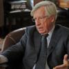 Uruguay puede ser buen receptor de inversiones de Rusia y su puerta de entrada al Mercosur