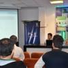 """San Luis: Una """"palanca"""" para las empresas de software de la provincia"""