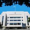Universidad Torcuato Di Tella e Instituto de Estudios Aduaneros dictan especialidad en derecho aduanero