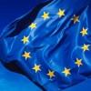 UE: Lituania adopta el euro el 1 de enero 2015