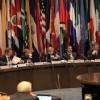 Cepal: Propone fortalecer la integración productiva y financiera regional para consolidar un cambio estructural con igualdad