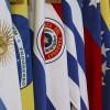 Comunicado conjunto de las presidentes y los presidentes de los Estados Partes del Mercosur