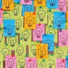 Caba: La Academia BA Emprende impulsa el crecimiento profesional
