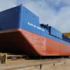 """Uruguay: """"El sistema portuario está llamado a seguir siendo un factor fundamental de crecimiento"""""""