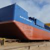 Uruguay: Kreimerman confía en expansión de industria naval uruguaya en escenario favorable