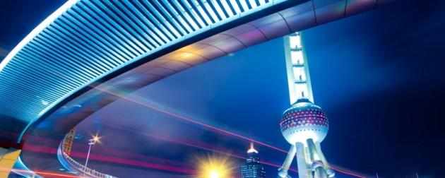 Shanghai podría acelerar el cumplimiento de las tareas de los paises BRICS