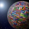 OCDE: Foro Global lanza nuevas calificaciones de cumplimiento en materia de transparencia fiscal para 10 jurisdicciones