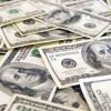 EXPORTACIÓN: Modifican plazos para liquidar divisas