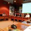 Tierra del Fuego: Funcionarios del Gobierno Provincial mantienen reuniones de trabajo con sus pares de Manaos y realizan visitas a fábricas de electrónica