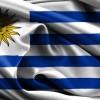 Mantenimiento de ritmo de inversiones en Uruguay facilitará fortalecimiento de Aduanas