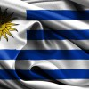 Uruguay: Puerto de Paysandú duplicará movilidad y alcanzará 4.000 contenedores en 2015