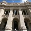 La Corte declara inconstitucional un decreto del Poder Ejecutivo que redujo la coparticipación federal sin autorización del Congreso