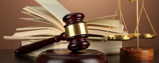Justicia Federal de Rosario – Novedoso fallo sobre Derechos de Exportación – Y van sumando…