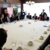 Buenos Aires: El Gobernador encabezará misión comercial en Alemania junto a empresarios autopartistas