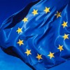 La Comisión Europea lleva a España ante el Tribunal de Justicia por la protección de sus puertos