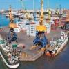 Chubut: Administrador de los puertos de Madryn debatió sobre proyectos y políticas con autoridades latinoamericanas del sector