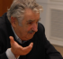 Mujica recorrió sede de la empresa UPM en Finlandia (Papelera)