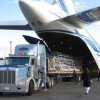 Colaboración OMA-OACI sobre Seguridad en la carga aérea