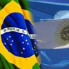 Caba: Mauricio Macri asistió al cóctel de honor por el 192ª aniversario de la Independencia de Brasil