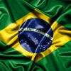 Brasil: Las exportaciones ascendieron a US $ 4.5 mil millones en la tercera semana de septiembre
