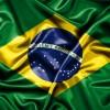 Brasil: baja desempleo
