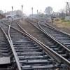 Ministro del área invitó a empresas a que se instalen en el país para acompañar la recuperación ferroviaria
