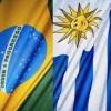 Mujica dialogó con Temer sobre integración regional, hidrovía y comercio con Brasil