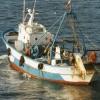 Montevideo es sede de encuentro internacional sobre combate a la pesca ilegal