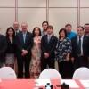 Salta: Destacada participación de la Provincia en la Comisión de Comercio e Industria de ZICOSUR