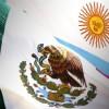 Mendoza: El gerente de ProMéxico visitará la provincia