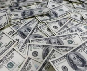 Decreto 661/2019 – Obligación de ingresar divisas para el cobro de Estímulos a la Exportación