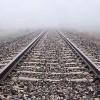 Randazzo: anuncios sobre la estatización de trenes