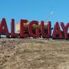 Entre Ríos: Se dictará en Gualeguaychú un seminario de estrategias logísticas en el comercio internacional